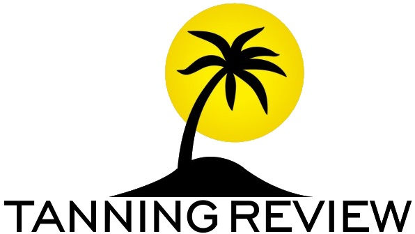 TanningReview.com