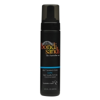 Bondi Sands Self-Tanning Foam