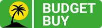 Budget Buy 200x56