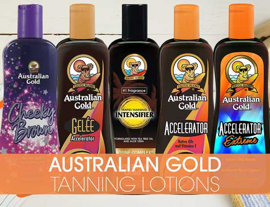 Australian Gold featured image
