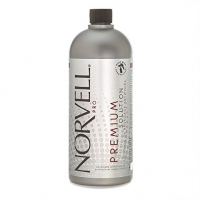 Norvell Premium Dark 1 spray tan solution