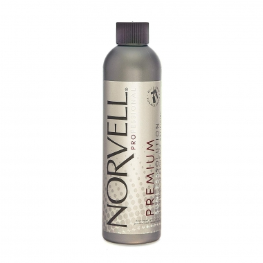 Norvell Premium Double Dark spray tan solution