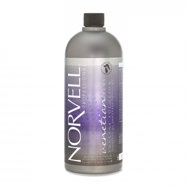 Norvell VENETIAN PLUS spray tanning solution
